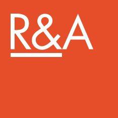 Raskovsky & Asociados | Abogados